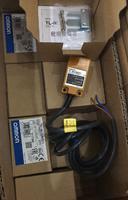 樣本規格日本OMRON內置放大器光電開關E3Z-R81 E3Z-R81.