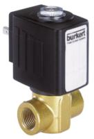 寶德BURKERT電磁閥319700的詳細資料 320664
