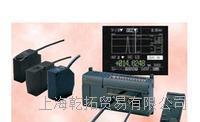 日本OMRON位移傳感器,歐姆龍查詢價格 ZX2-LD100L