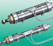 使用CKD喜開理空壓氣缸的基本要求 CKH2-50CS
