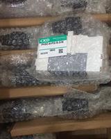 喜開理CKD常閉電磁閥,產品功能 PV5C-8-FG-S-3-N