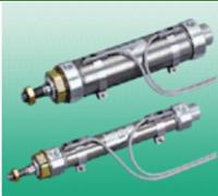日本喜開理CKD氣缸操作誤區 CMK2-32-160