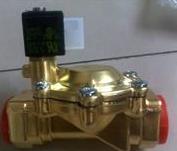 美國ASCO防爆型電磁閥閥體 EF8320G184