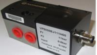 諾冠不銹鋼電磁閥的現貨產品 SXE9573-A76-00