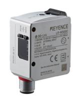 功能說明KEYENCE基恩士LR-W500C傳感器 LV-N11P