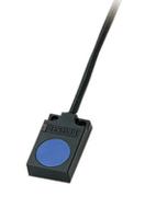 重要參數KEYENCE基恩士EZ-18T傳感器 EV-118U-M18