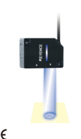適用場合KEYENCE基恩士CZ-H52傳感器 PZ-M71P