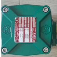 現貨ASCO捷高兩位五通電磁閥 SCG551A001MS DC24V電磁閥