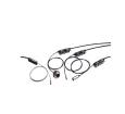 2020新價格:OMRON超小中繼接近傳感器 E2EC-C1R5D