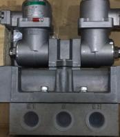 CKD的气缸:SCA2-CA-50B-100-Y AB41-03-3-AC220/Z