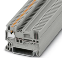 菲尼克斯PT 1,5/S/1P接線端子的內部構造 3208582