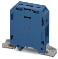 菲尼克斯UKH 70-F BU大電流端子應用領域 3247063