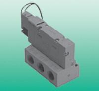 喜開理CKD電磁閥保養方式 4GB210-08-E0HK-3