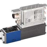 介绍德国力士乐高频响方向阀 4WRDE 32 V600L-5X 6L24K9 WG152MR