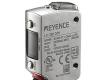 放大器內置的KEYENCE激光傳感器功能 LR-ZB100N