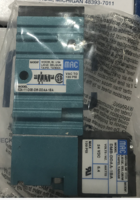 MAC電磁閥52A-11-D0B-DM-DDAA-1BA功用 225B-121CAAA