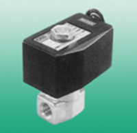 要求:CKD電磁閥AB31-02-5-F-AC220V AB41-02-4-02G-AC220V
