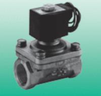 CKD電磁閥ADK11-20A-R4A-AC200V資料 ADK11-25A-02GS-AC110V