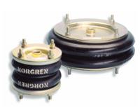 高品質諾冠NORGREN皮囊氣缸M/31000 M/31143