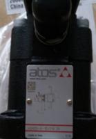 低折扣更新:意大利原裝ATOS的油泵  PFE-31022/1DT PFE-31022/1DU