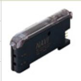 神視SUNX放大器FX-301-F的技術要求 FX-301-F7