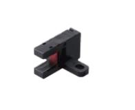 神視SUNX光電傳感器PM-T65-P重要參數 PM-Y65