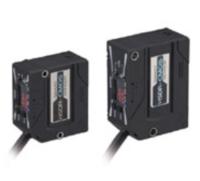 OMRON激光傳感器ZX1-LD50A61 5M作用分析 ZX1-LD600A61 2M