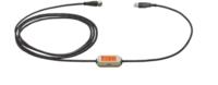 功能了解IFM傳感器連接線,E30396,E30399