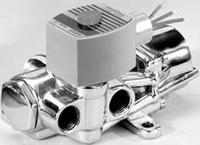 阿斯卡ASCO電磁閥JKF8263H232LT技術** HT8320G184