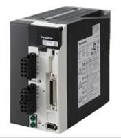功能作用:SUNX松下MCDKT3520E伺服電機 MHMF082L1U2M