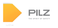 德國PILZ繼電器經銷商,及其技術文章 773400