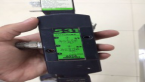 ASCO阿斯卡電磁閥G531C002MS的規格圖樣 YB3BB4522G00040