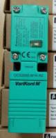 實物圖;進口P+F特殊設計型傳感器OCS2000-M1K-N2