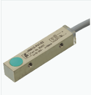 日常維護倍加福P+F電感式傳感器NBB1,5-F41-E2 OMH-MLV12-HWK