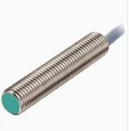 高品質:倍加福P+F傳感器NBB1,5-8GM40-Z1 NBB2-6,5M30-E0