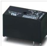 細節了解:PHOENIX微型固態繼電器優勢 OPT- 5DC/ 24DC/ 5