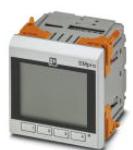 新款上市:原裝PHOENIX的測量儀器 測量儀器 - EEM-MB370 - 2907954