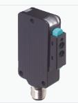 倍加福P+F漫反射光電傳感器誠信經銷 ML100-8-H-200-IR/102/115