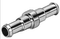 費斯托FESTO管接頭RTU-PK-4/4驅動方式 GRLZ-1/8-QS-6-D