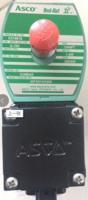 上海倉庫常備ASCO標壓電磁閥,種類多 SCG256B016V 24V