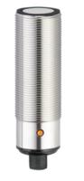 易福門IFM超聲波傳感器UIT500**及特點 E10765