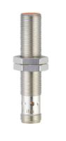 易福門IFM速度傳感器DI5027產品的選型誤區 DI5009
