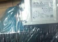 大批量現貨入庫:ATOS原裝換向閥熱銷  DPHI-2611/DS-X 24DC