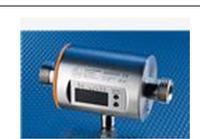 SM6000型,易福門IFM電磁流量計選購指南