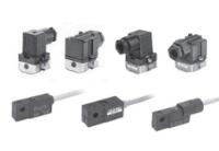 SMC磁性開關d-c73安裝方式及操作特點 VP544-4GD1-A