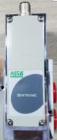 淺談ASCO比例調節閥的報價標準,G617A80011A0010