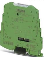 菲尼克斯2864273溫度變送器,德國全新原裝進口