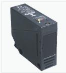 選擇倍加福P+F反射板型傳感器檢測范圍 RLK39-54-Z/31/40a/116