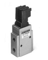 SMC电磁阀VEX3501-045DZ-B的使用场合 AW40-04BG-B
