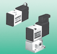 喜开理CKD电磁阀3PB210-08-3 DC24V技术要点 VSP-A20BN-6